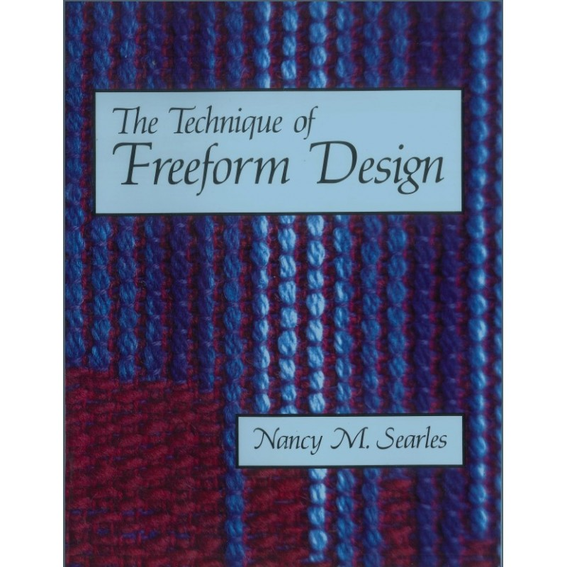 The Technique of Freeform Design